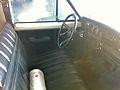 1983 Jeep J-10 132 wb 360-auto WV-is.jpg