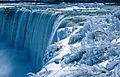 1984-02 Niagara Falls 21.JPG