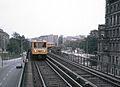 19860926ax Automatischer Zug Berlin.jpg