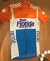 1986 Team Florida Jersey - original-crop.jpg
