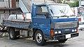 1987-1989 Mazda Titan.jpg