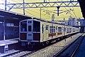 1988-4-osaka6513.jpg
