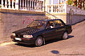 1990 Rover Vitesse (6391075309).jpg