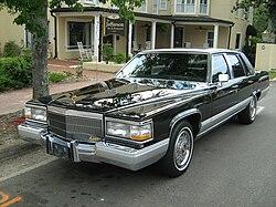 250px-1991_Cadillac_Brougham_gold-editio