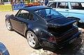 1991 Porsche 911 Turbo (964) (4648636166).jpg