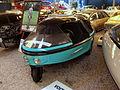 1992 Ellipsis prototype No2 pic2.JPG