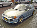 1992 Honda CRX VTI ABS (8256840203).jpg