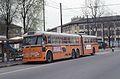 1993-03, Milano, Piazzale Lotto.jpg