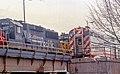19980314 02 UP and Metra, Oak Park, Illinois (6355692785).jpg