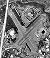 1999 - Queen City Airport Aireal.jpg