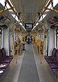 19WE 2 150 013-2 interior 2b.JPG