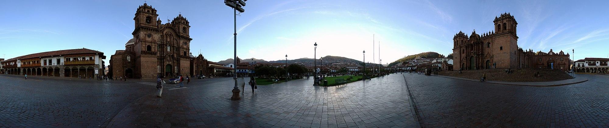 19 - Cusco - Août 2008.jpg