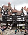 1 Bridge Street, Chester, 7 Sept 2013.jpg