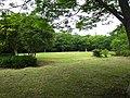 1 Chome-3 Ōhiradai, Nishi-ku, Hamamatsu-shi, Shizuoka-ken 432-8068, Japan - panoramio.jpg