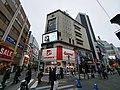 1 Chome Nishiikebukuro, Toshima-ku, Tōkyō-to 171-0021, Japan - panoramio (45).jpg