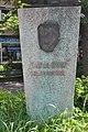 1 Denkmal Sonnleitner Scheuring 2.jpg