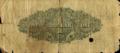 1 Dollar - British North Borneo Company (1911) 02.png