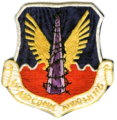 1st Air Commando Wing - Emblem.png