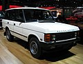 1st Range Rover -- 2012 NYIAS.JPG