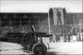 1st of May 1941. Military parade. Victory Square. Riga. (03).png