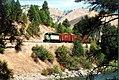 20000914 07 INPR Central Idaho (7291309568).jpg