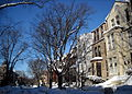 2000 block of O Street, N.W..JPG