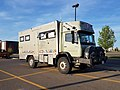 2001 Mercedes Benz travel truck - Flickr - dave 7.jpg