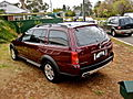 2003-2005 Holden Adventra (VY II) LX8 station wagon (2008-04-06) 02.jpg
