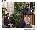 2003 BLACK HISTORY MONTH OBSERVANCE DVIDS855351.jpg