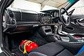 2003 Porsche 911 996 GT3 RS (35948022824).jpg