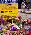2004-11-08 - London - Murder (4887746672).jpg