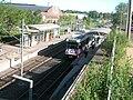 20040531 10 St. Louis Metrolink Light Rail Delmar Loop (7841790164).jpg