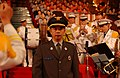 2005년 4월 29일 서울특별시 영등포구 KBS 본관 공개홀 제10회 KBS 119상 시상식DSC 0055 (2).JPG