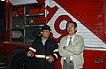 2005년 6월 28일 서울특별시 송파구 가락동 농수산물 도매시장 화재DSC 0045.JPG