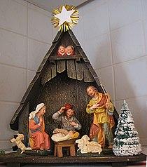 2005-12 Weihnachtskrippe.jpg
