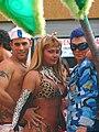 2005-GayPrideSaoPaulo-Dancing1.jpg