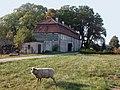 20051011021DR Lomnitz (Wachau) Rittergut Herrenhaus.jpg