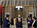 2006 05 07 Vatican 384 (51090008825).jpg