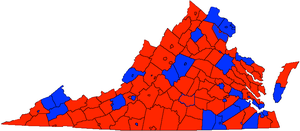 2006 virginia senate election map.png
