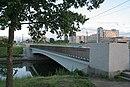 2007-06-27 22-31-28 Мост - panoramio.jpg