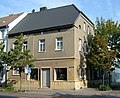2007-08 Köthen (Anhalt) 37.jpg