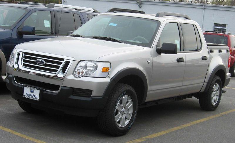 File:2007-Ford-Sport-Trac.jpg