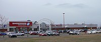 2008-10-30 Mill Woods Towne Centre 2.jpg