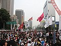 20080610 Candle Demonstration in Seoul.jpg