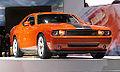 2008 Dodge Challenger.jpg