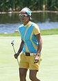 2008 LPGA Championship - Jennifer Rosales 1.jpg