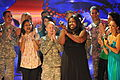 2008 Operation Rising Star (Reveal) - U.S. Army - FMWRC - Flickr - familymwr (59).jpg