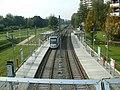 2008 Station Dorp Perron 5.JPG