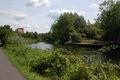 2009-07-29-finowkanal-by-RalfR-17.jpg