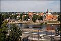 2009-08-22-Kaunas Hanza.jpg